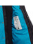 The North Face M's 1985 Rage Insulated Mountain Jkt Enamel Blue